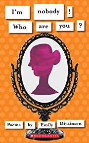 I'm Nobody! Who Are You? (Scholastic…