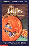 The Littles and The Scary Halloween (2002) (Book) written by John Peterson