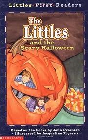 The Littles First Readers #05 af John…