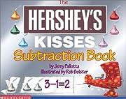 Hershey's Kisses Subtraction Book de…