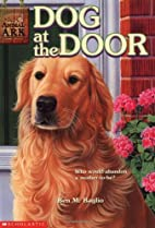 Dog at the Door (Animal Ark #25) by Ben M.…