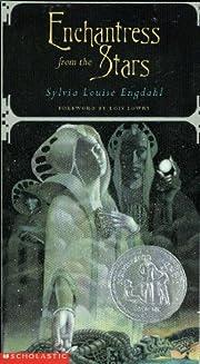 Enchantress from the Stars av Sylvia Louise…
