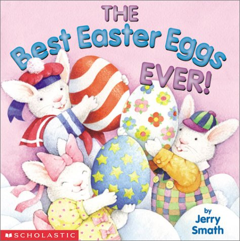 Image result for the best easter egg book