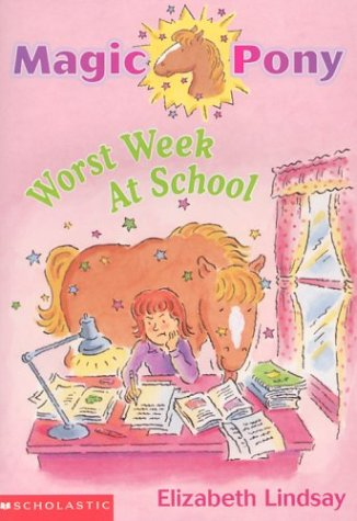 Worst Week at School