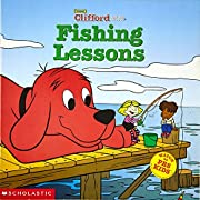 Fishing Lessons (Clifford) – tekijä:…