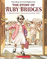 The Story Of Ruby Bridges: Special…
