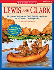 Lewis and Clark (2nd Edition): Background…