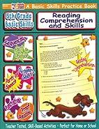 Fifth Grade Basic Skills: Reading…