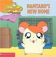 Hamtaro's New Home (Hamtaro) af Ritsuko…
