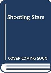 Shooting Stars por Melvin Berger
