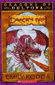 Dragons of Deltora #01: Dragon's Nest de…