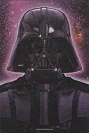 The Rise and Fall of Darth Vader (Star Wars)…