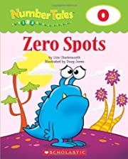 Number Tales: Zero Spots de Various