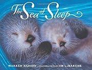 The Sea Of Sleep por Warren Hanson