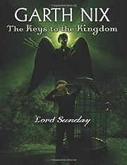 Lord Sunday (The Keys To The Kingdom) por…