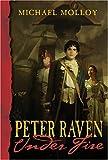 Peter Raven Under Fire (Misc)