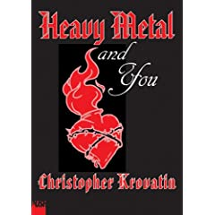 Heavy Metal And You