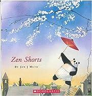 Zen Shorts – tekijä: Jon Muth