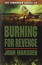 Burning for Revenge (Tomorrow) af John…