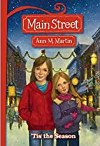 'Tis The Season (Main Street #3) by Ann M.…