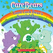 Good Luck Bear's Special Day (Care…