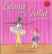 Emma and Julia Love Ballet – tekijä:…