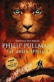 The amber spyglass / Philip Pullman