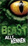 Beast de Ally Kennen