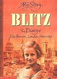 My Story: Blitz