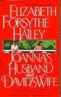 Joanna's Husband and David's Wife af…