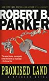 Promised Land (1976) (Book) written by Robert B. Parker