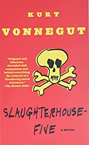 Slaughterhouse-five: A Duty Dance With Death…
