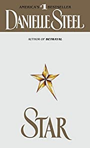 Star: A Novel av Danielle Steel