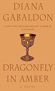 Dragonfly in Amber: A Novel (Outlander) av…