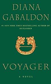 Voyager: A Novel (Outlander) (Mass Market…