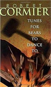 Tunes for Bears to Dance To von Robert…