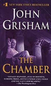 The Chamber av John Grisham