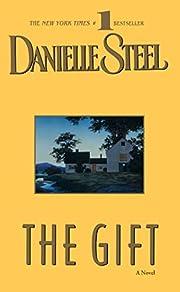 The Gift – tekijä: Danielle Steel