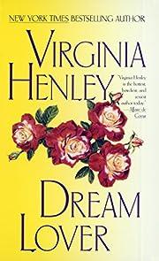 Dream Lover par Virginia Henley