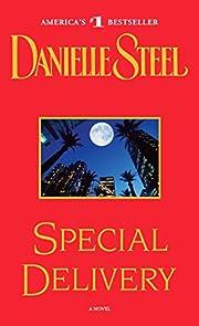 Special Delivery – tekijä: Danielle Steel