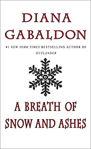 A Breath of Snow and Ashes (Outlander) de…