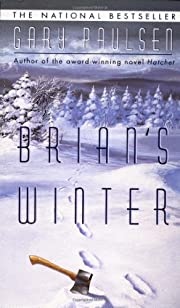 Brian's Winter af Gary Paulsen