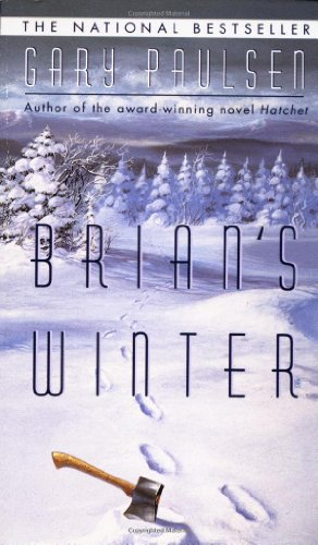 Brian's winter plot summary