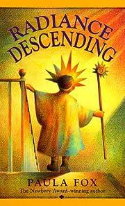 Radiance Descending (Laurel-Leaf Books) av…