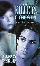 The Killer's Cousin by Nancy Werlin