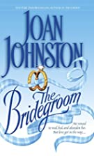 The Bridegroom by Joan Johnston