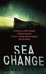 Sea Change por James Powlik