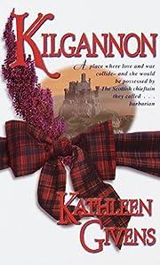 Kilgannon por Kathleen Givens