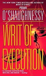 Writ of Execution: A Novel (Nina Reilly) por…