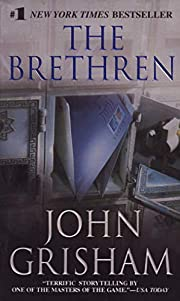 The Brethren por John Grisham